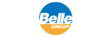 BELLE GROUP