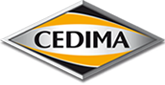 CEDIMA